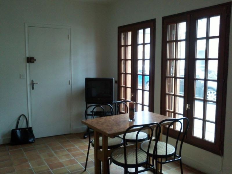 Location appartement Les andelys 320€ +CH - Photo 2