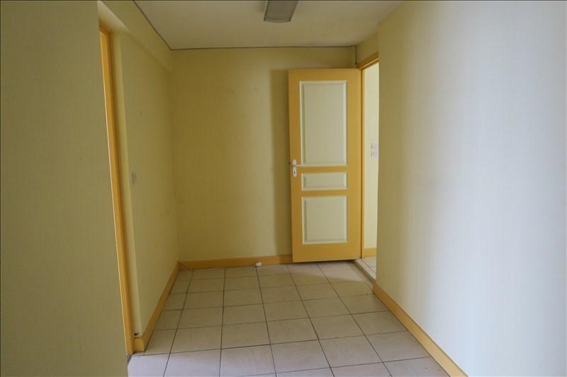 Rental empty room/storage Royan 640€ HT/HC - Picture 4