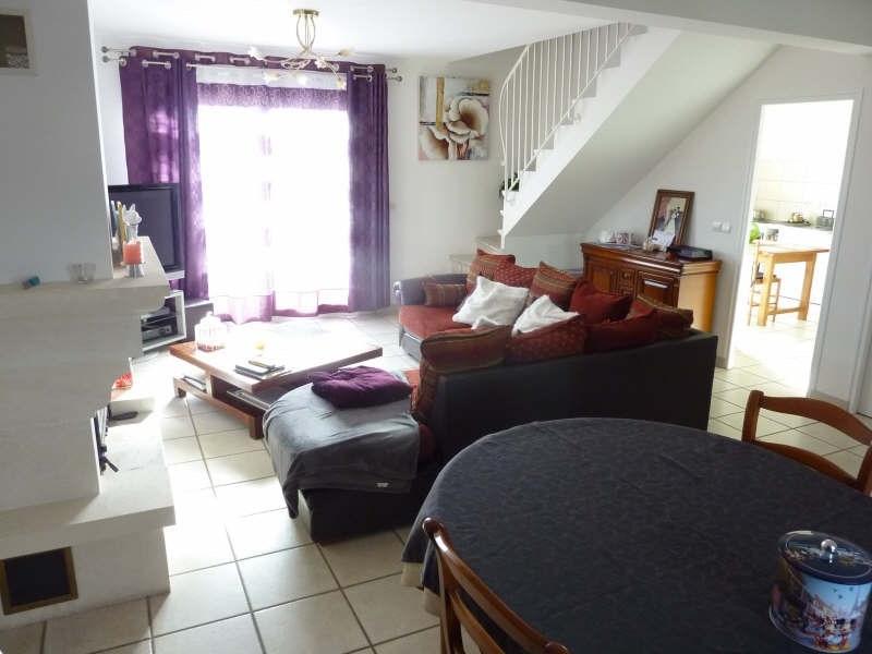 Vente maison / villa Troarn 247500€ - Photo 4
