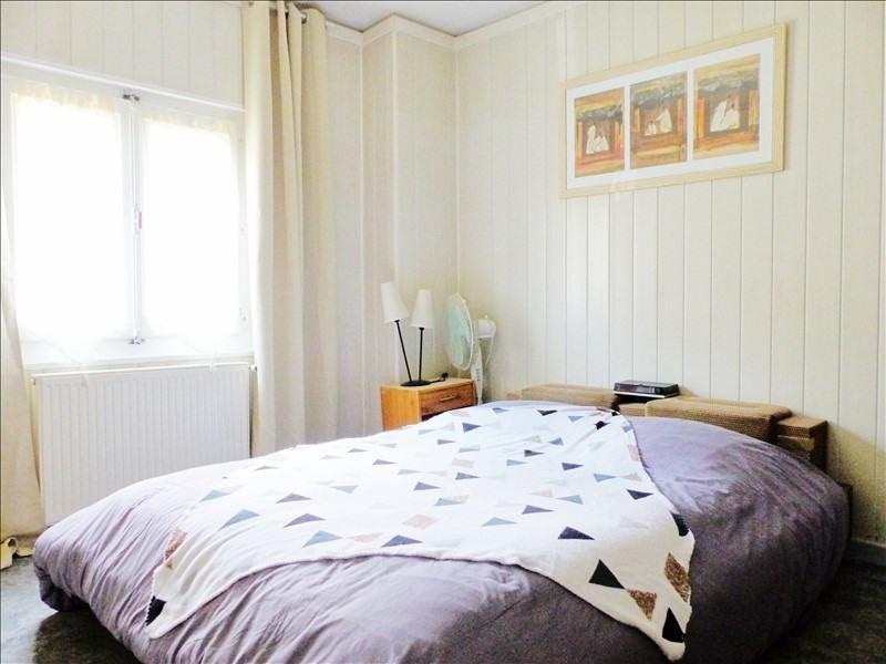 Sale house / villa Marnaz 378000€ - Picture 7