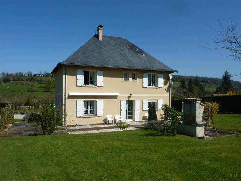 Vente maison / villa Lisieux 420000€ - Photo 1