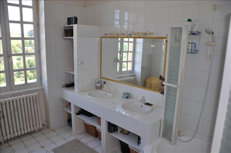 Vente de prestige maison / villa Blace 570000€ - Photo 11