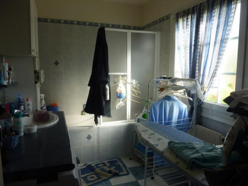 Vente maison / villa Pont-l'évêque 341250€ - Photo 6