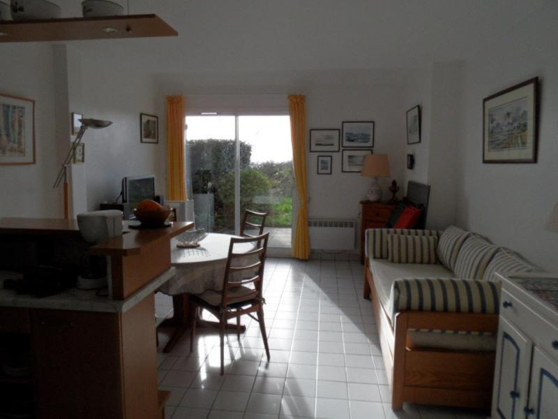 Vente maison / villa Locmariaquer 233250€ - Photo 9