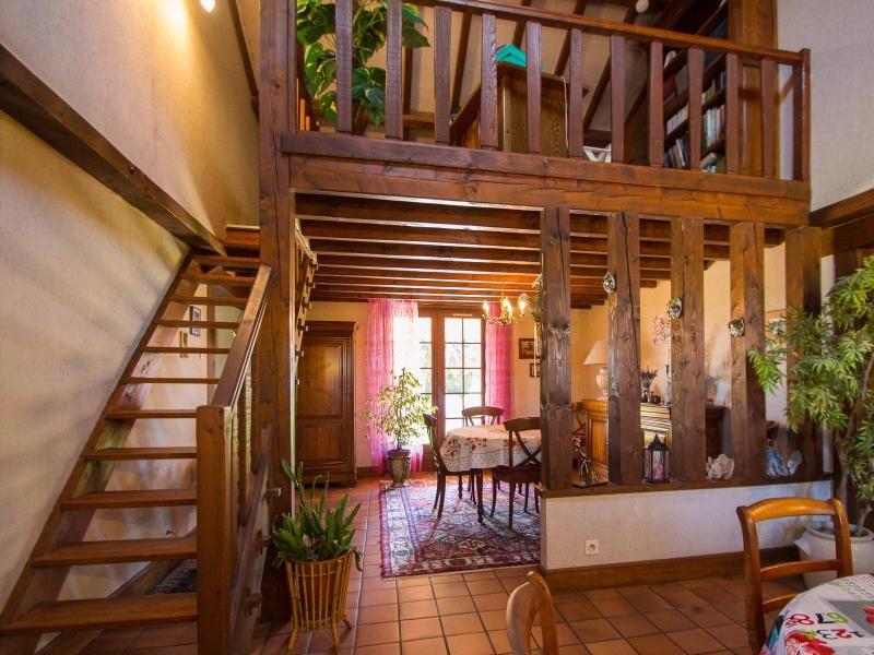 Venta  casa Neulise 195000€ - Fotografía 2