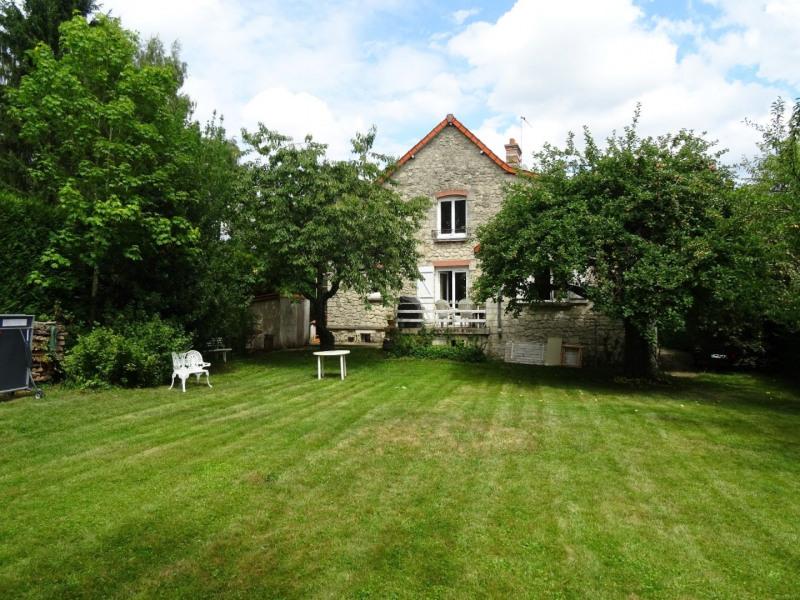 Sale house / villa Villers cotterets 390000€ - Picture 9