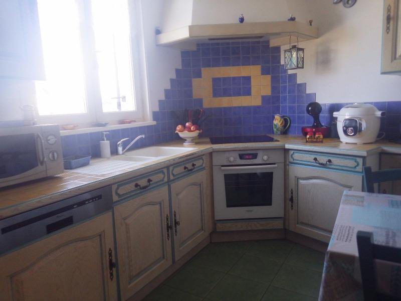 Vente maison / villa Montrond les bains 280000€ - Photo 4