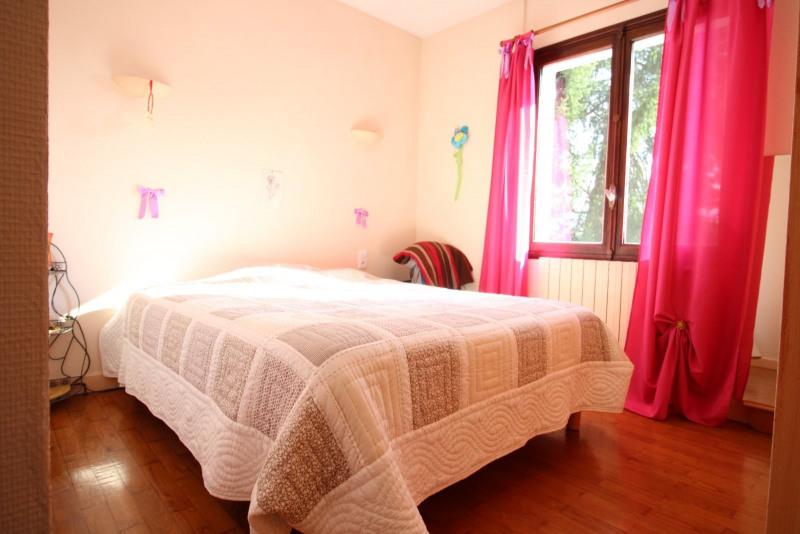 Vente maison / villa Morestel 235000€ - Photo 9