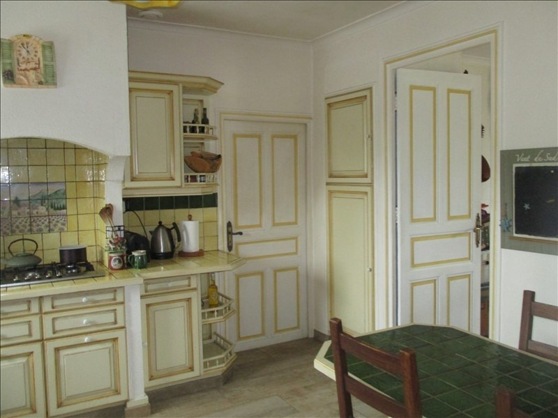 Vente maison / villa Garons 350 000€ - Photo 4