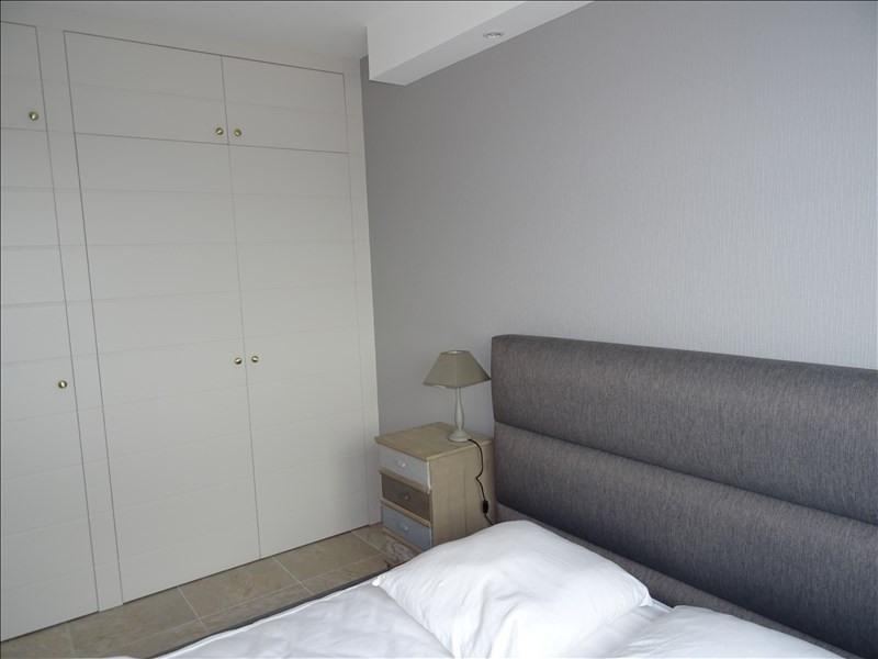 Location appartement La baule 1800€ CC - Photo 5
