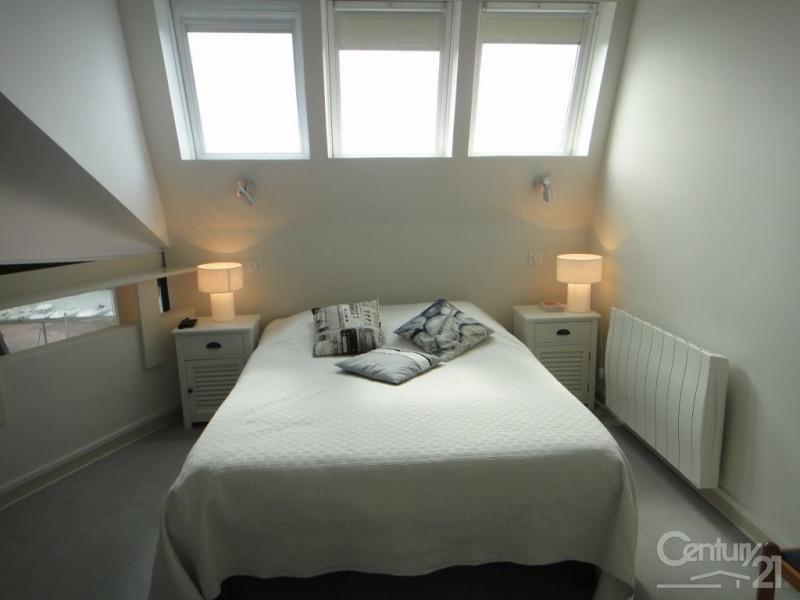 Vente appartement Deauville 398000€ - Photo 6