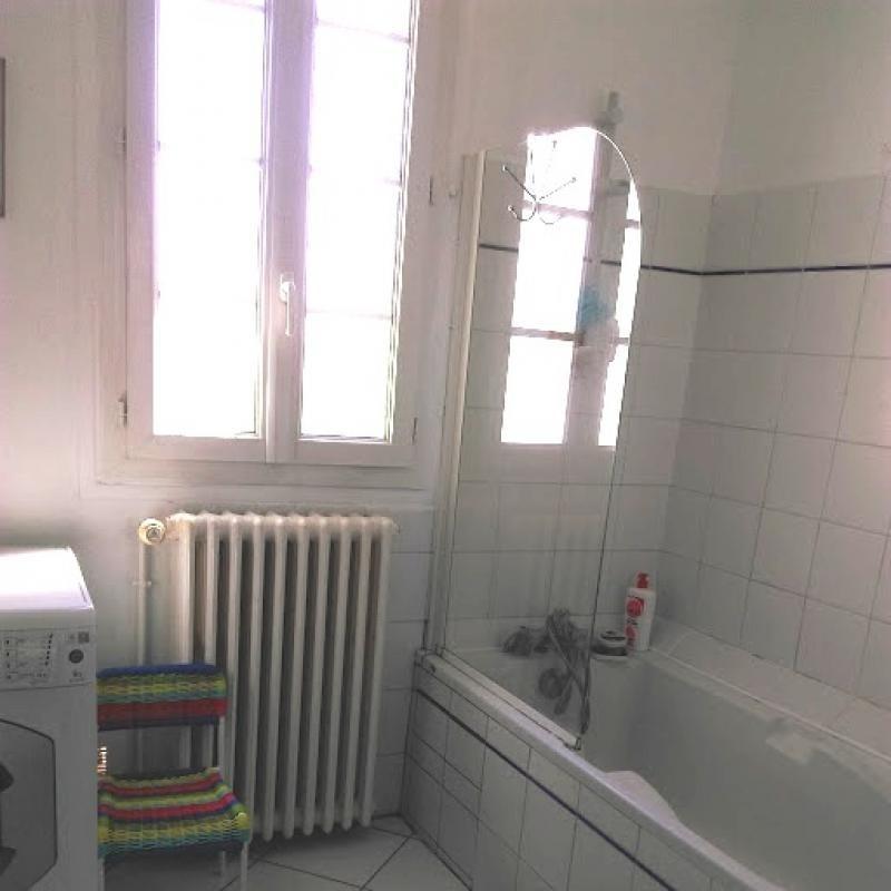 Vente maison / villa Villennes sur seine 449000€ - Photo 10