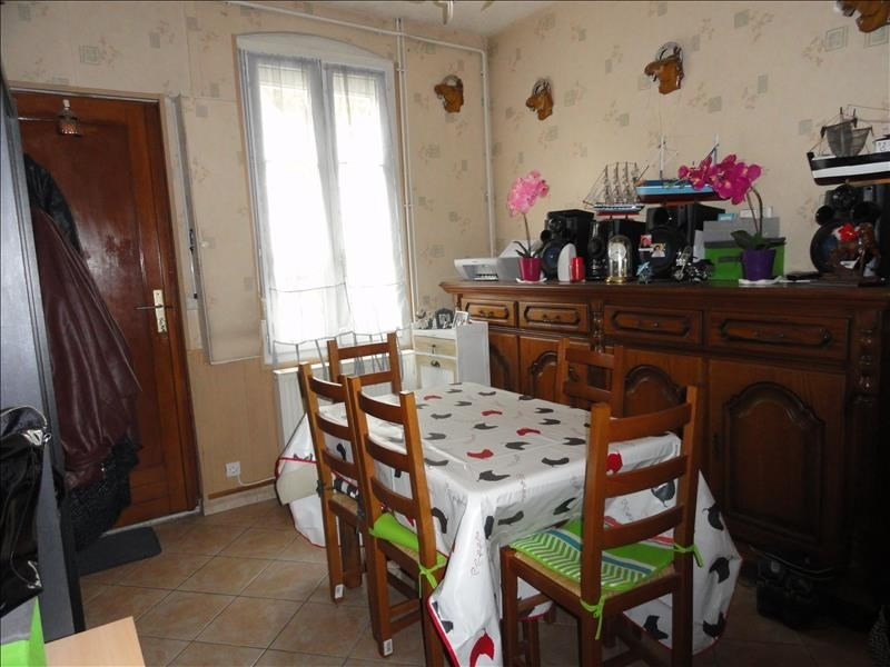 Vente maison / villa Beauvais 123 000€ - Photo 2