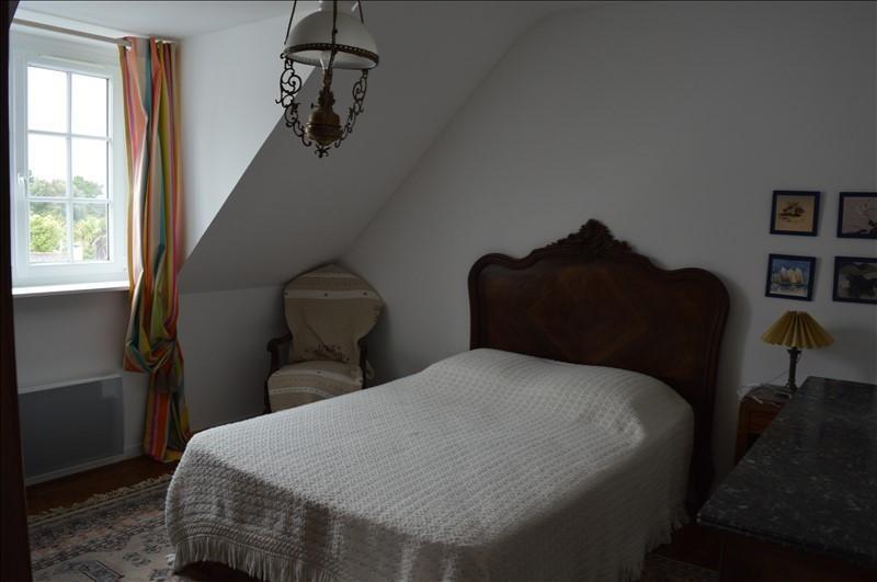 Produit d'investissement appartement Benodet 166950€ - Photo 7