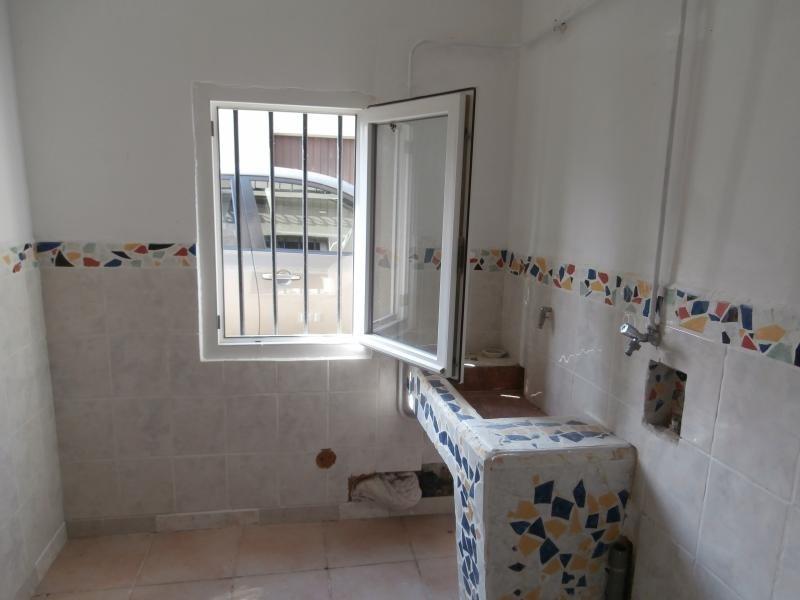 Sale house / villa Albine 65000€ - Picture 5