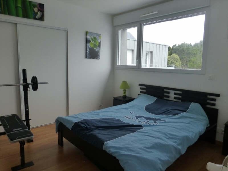 Vente appartement Carnac 232000€ - Photo 8