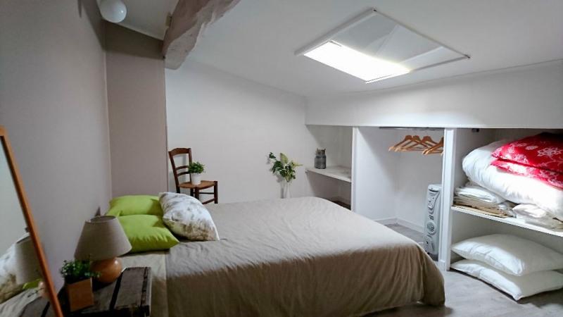Vente maison / villa Meschers sur gironde 216685€ - Photo 8