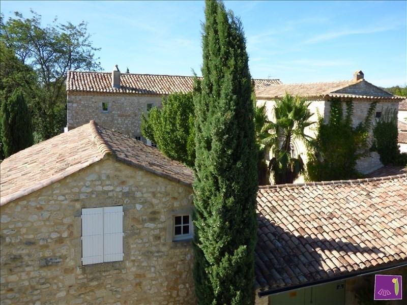 Vente de prestige maison / villa Uzes 1395000€ - Photo 16
