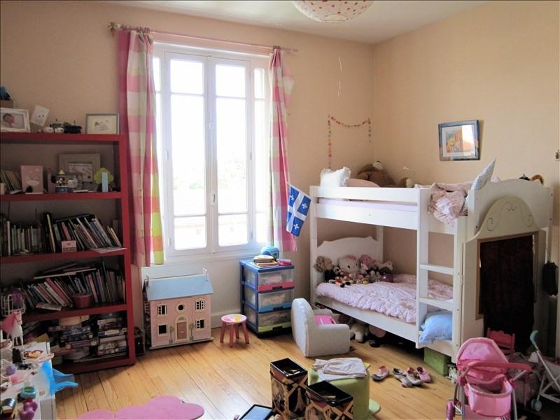 Vente maison / villa Albi 460000€ - Photo 8
