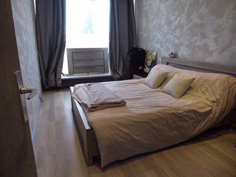 Venta  apartamento Biscarrosse 123000€ - Fotografía 1