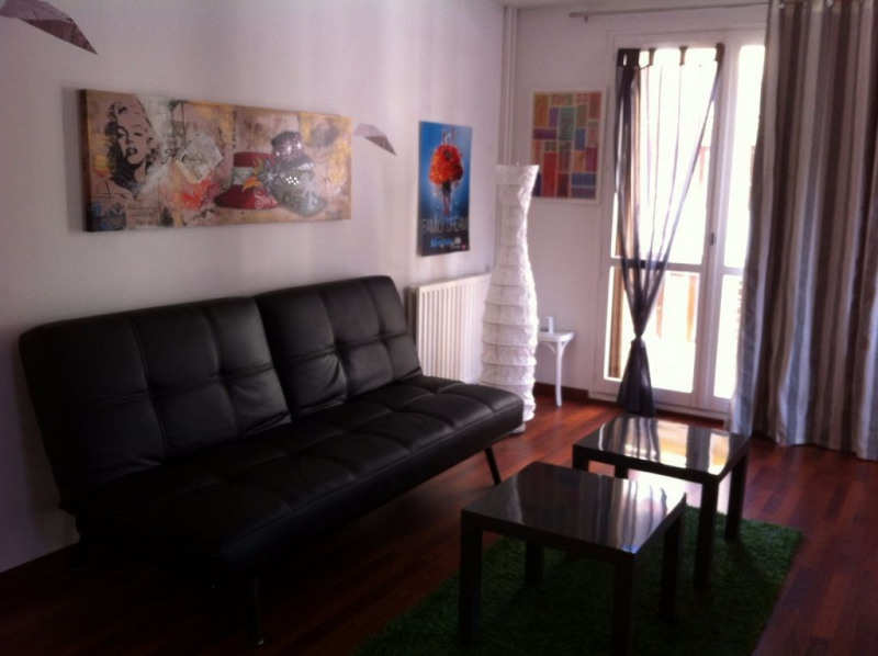 Venta  apartamento Avignon 116000€ - Fotografía 8