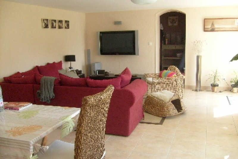 Vente maison / villa Lhommaize 210000€ - Photo 5