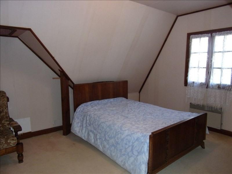 Vente maison / villa St didier 229900€ - Photo 9
