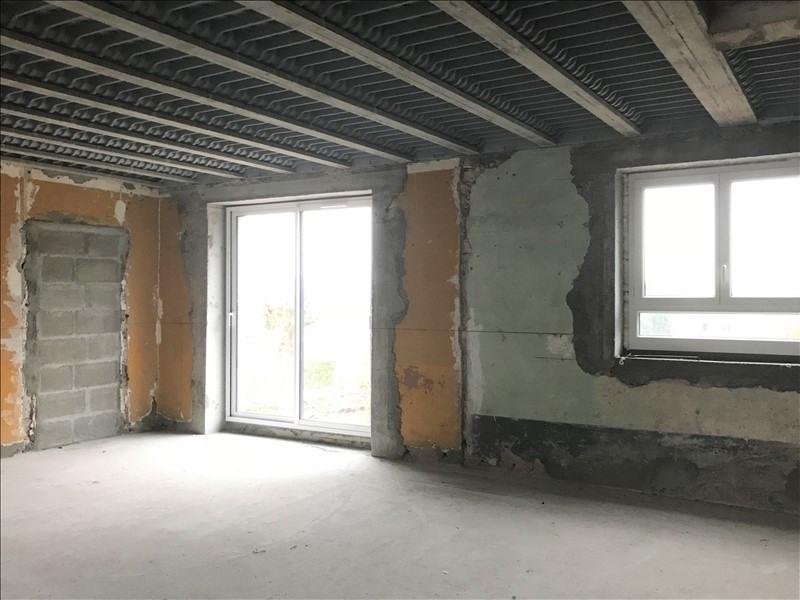 Vendita appartamento Vaulx milieu 215000€ - Fotografia 3