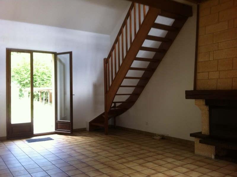 Sale house / villa Le chatelet en brie 275000€ - Picture 6
