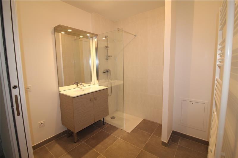 Alquiler  apartamento Voiron 780€ CC - Fotografía 5