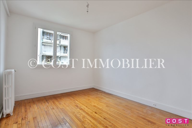 Vente appartement Colombes 287 000€ - Photo 8