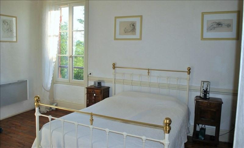 Sale house / villa Notre dame de boisset 252000€ - Picture 5