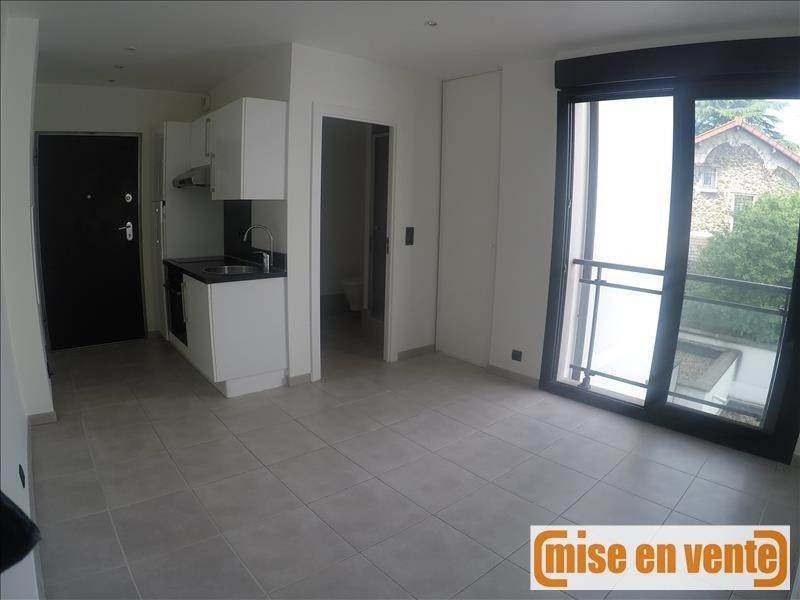 Vente appartement Gournay sur marne 115 000€ - Photo 2