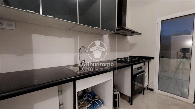 Sale house / villa Meudon 870000€ - Picture 3