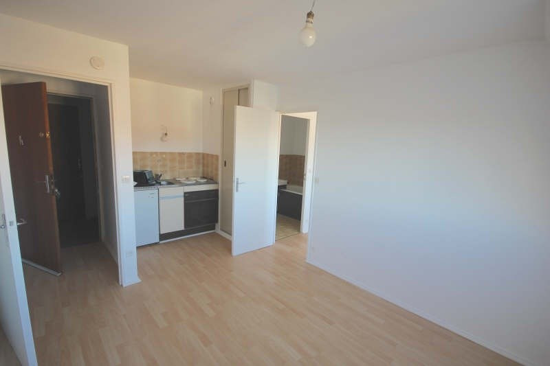Sale apartment Villers sur mer 74 500€ - Picture 3