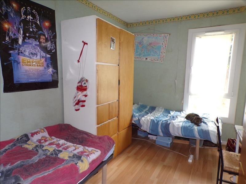Sale apartment Montigny le bretonneux 231000€ - Picture 5
