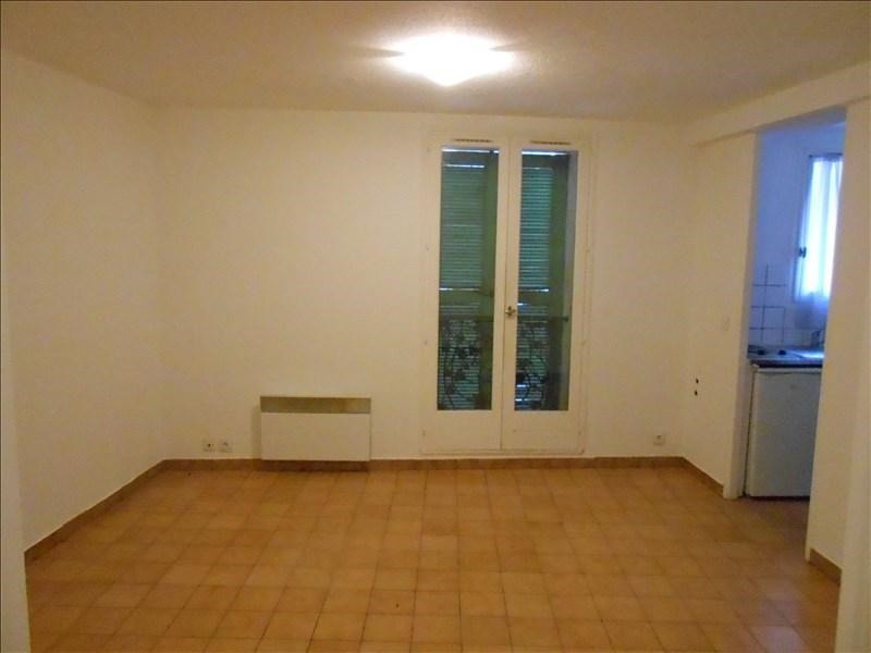 Investment property building Aubagne 345000€ - Picture 4
