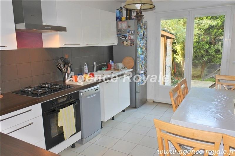Vente maison / villa St germain en laye 695000€ - Photo 5