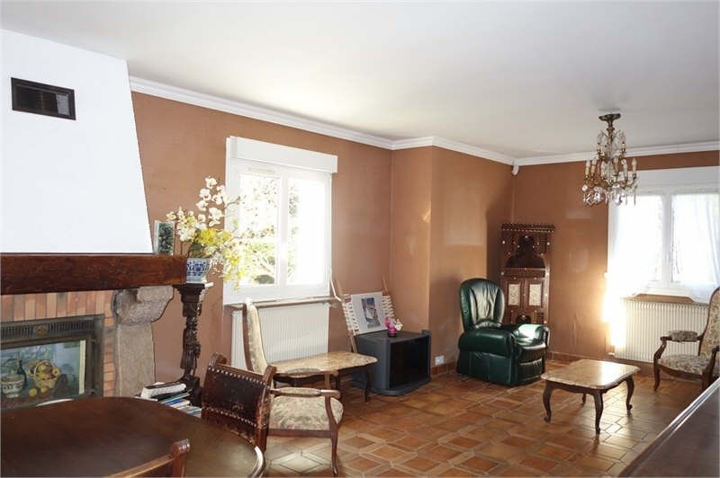 Vente maison / villa Perros guirec 335000€ - Photo 3
