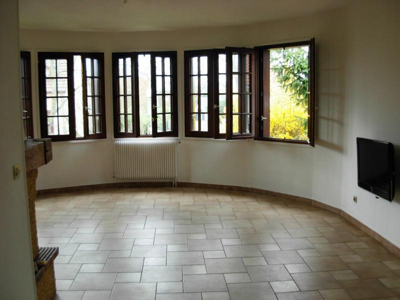 Location maison / villa Saint-michel-sur-orge 1200€ CC - Photo 2