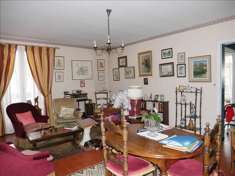 Vente appartement Montauban 109 000€ - Photo 1