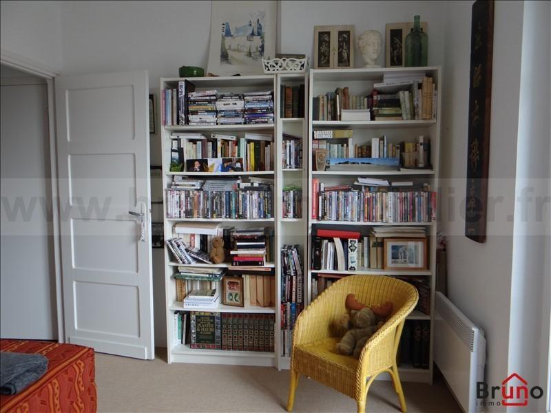 Vente maison / villa Le crotoy 232500€ - Photo 9