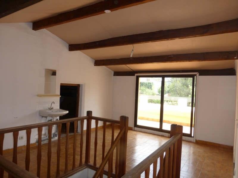 Sale house / villa La garde 520000€ - Picture 9