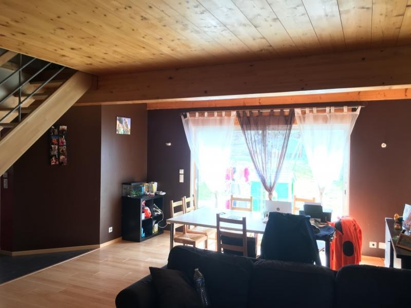 Revenda casa Bourgoin jallieu 240000€ - Fotografia 2