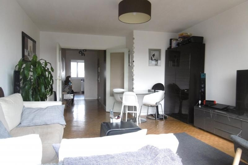 Vente appartement Noisy le grand 245000€ - Photo 2