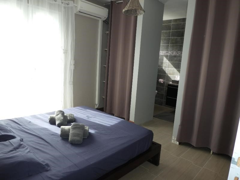 Vente maison / villa Sainte luce 491 250€ - Photo 7
