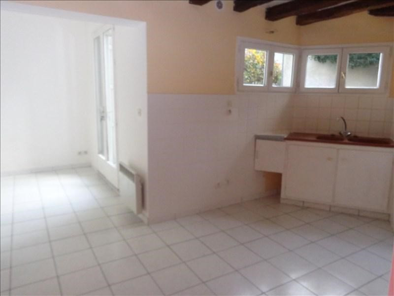 Location appartement Limours 645€ CC - Photo 2