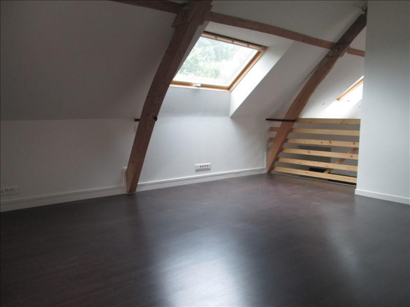 Vente appartement Hesdigneul les bethune 91000€ - Photo 1