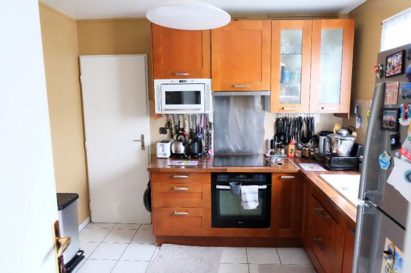 Verkauf haus Argenteuil 295000€ - Fotografie 3