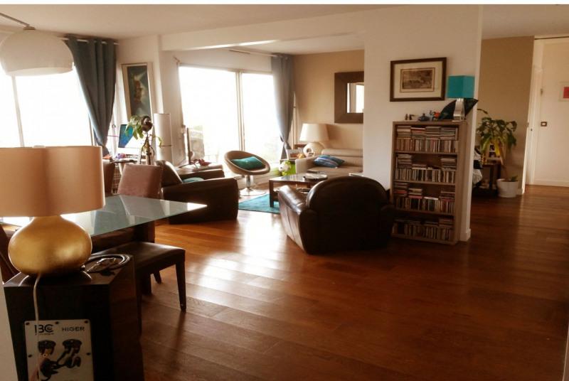 Vente appartement Saint-maur-des-fossés 579000€ - Photo 2